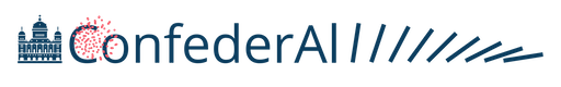 ConfederAl logo