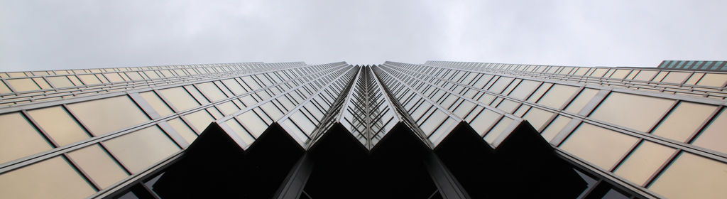 Royal Bank Plaza, Toronto, Canada